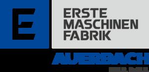 ERMAFA Sondermaschinen- und Anlagenbau GmbH | AUERBACH Maschinenfabrik