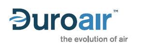 Duroair Technologies Inc.