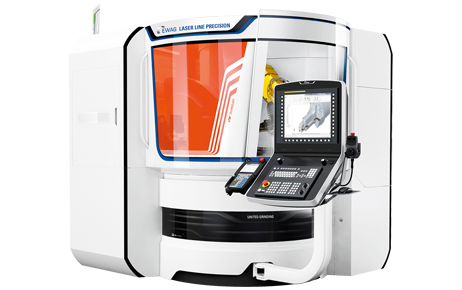Csm ewag  laser line precision 01 345d08e504
