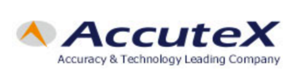 AccuteX EDM Technologies Co., Ltd.