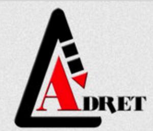 Adret