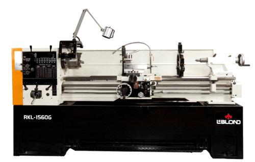 Rkl1560g