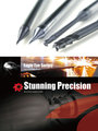 YIDA PRECISION TOOLS CO., LTD