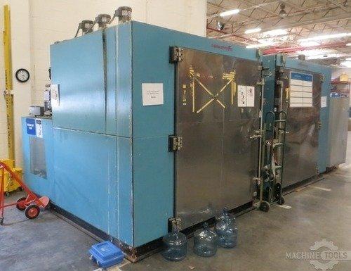 Thermodynamic 11 537 vacuum oven 01