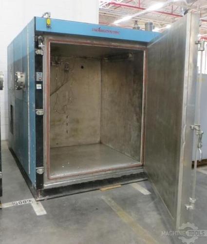Thermodynamic 11 537 vacuum oven 03