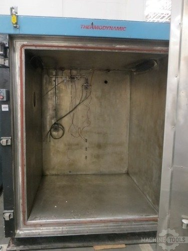 Thermodynamic 11 537 vacuum oven 04