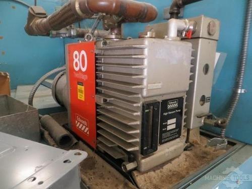 Thermodynamic 11 537 vacuum oven 08