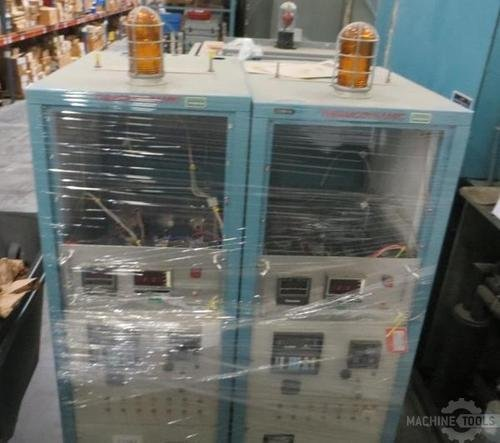 Thermodynamic 11 537 vacuum oven 09