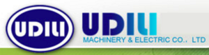 YANGZHOU UDILI MACHINERY & ELECTRIC CO., LTD.