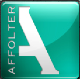 AFFOLTER