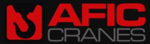 AFIC Cranes