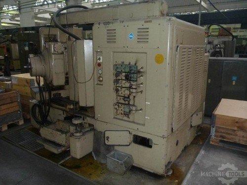 Wmw modul   zftk 500x10 i   f l