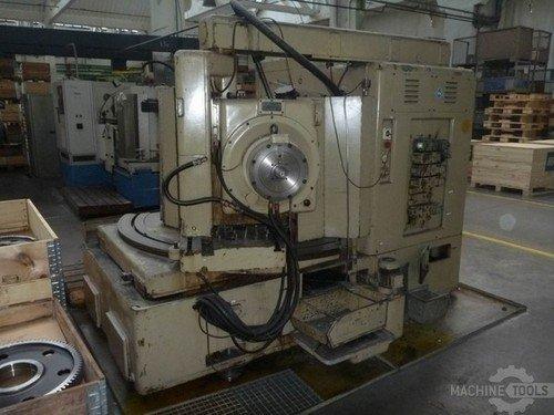 Wmw modul   zftk 500x10 i   g l