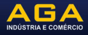 AGA INDÚSTRIA E COMÉRCIO DE MÁQUINAS LTDA.