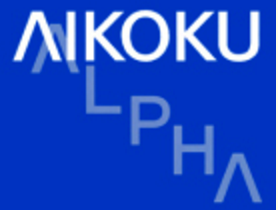 Aikoku Alpha Corporation