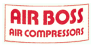 Air Boss Compressors
