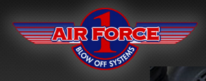 AIR-FORCE 1