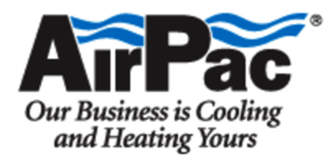 AirPac, Incorporated