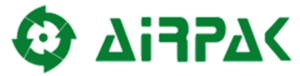 Airpak ltd