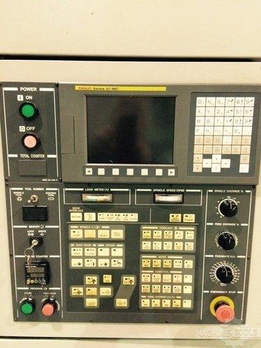 Hyundai hiv50d control