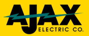 AJAX ELECTRIC