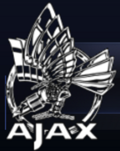 AJAX MACHINE TOOL