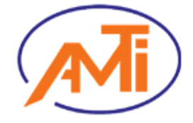 Ajit Machine Tools Inds.