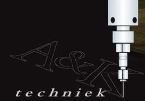 A&K Techniek BV