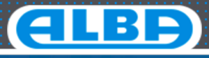 Alba Macrel Group, S.L.