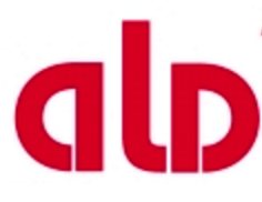ALD-HOLCROFT