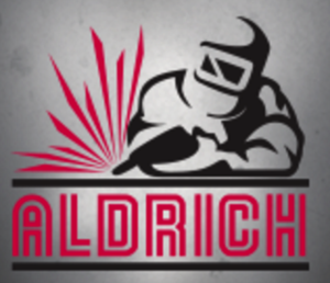 The Aldrich Company, Inc.