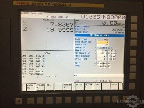Img 7219