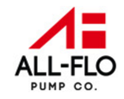 All-Flo Pump Company