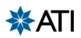 Allegheny Teledyne | ATI