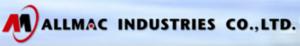Allmac Industries Co., Ltd