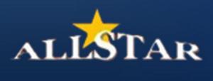 Shanghai Allstar Industrial Co., Ltd.