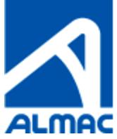 ALMAC S.A.