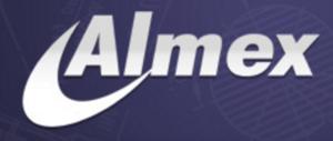 SHAW-ALMEX