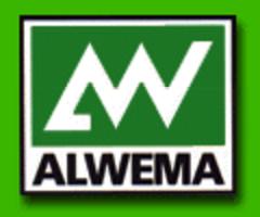 ALWEMA