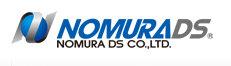 NOMURA DS Co., Ltd.