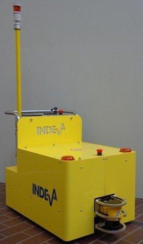 Indeva agv tugger 409x700