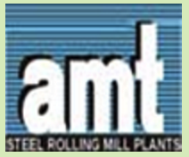 AMAN MACHINE TOOLS