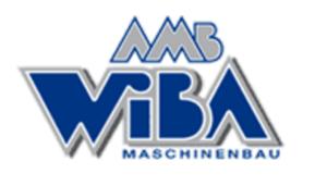 AMB-WIBA