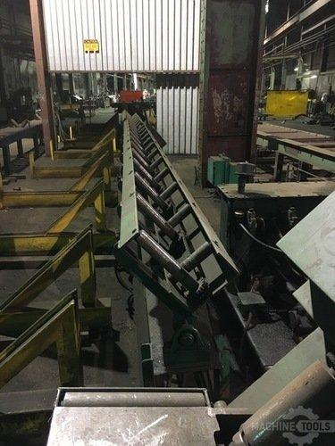 Conveyor ii