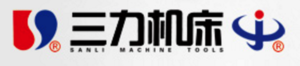 ANHUI SANLI MACHINE TOOL MANUFACTURING CO., LTD.
