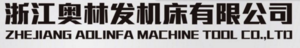 Zhejiang Aolinfa Machine CO,,LTD.
