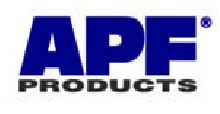 APF PRODUCTS