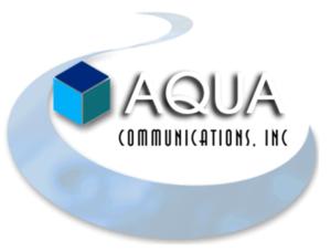 Aqua Comm
