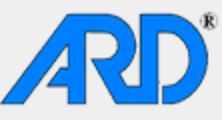 ARD Precision Machinery Co., Ltd.