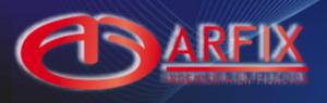Arfix - Ingeniería en Fijación